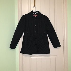 Urban Republic Girls Puffer Coat Size XL (16)